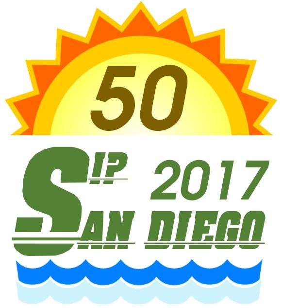 Sip 2017